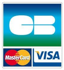 Gie-Carte-bancaire