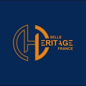 selle heritage